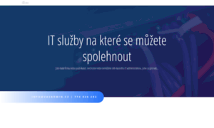 E-florista.cz thumbnail