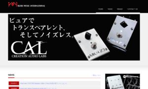 E-imi.jp thumbnail