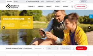 E-net24.pl thumbnail