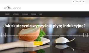 E-wanda.pl thumbnail