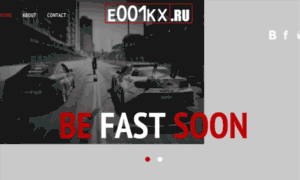 E001kx.ru thumbnail