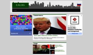 Ealog.ru thumbnail