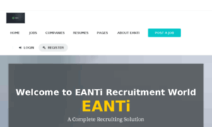 Eanti.org thumbnail