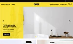 Easy-comfort.ru thumbnail