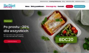 Eatzone.pl thumbnail