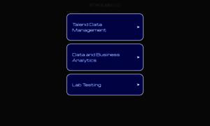 Echolabs.co thumbnail