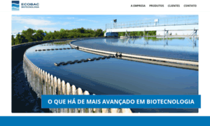 Ecobac.com.br thumbnail