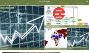 Economiaverde.info thumbnail