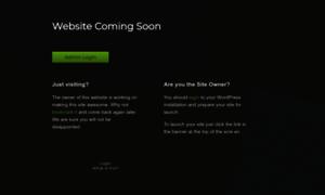 Econs.com.sg thumbnail