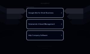 Ecoradio.it thumbnail