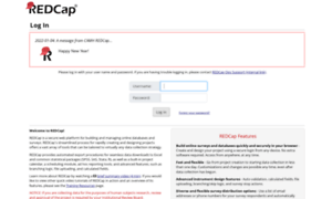 Edc.camhx.ca thumbnail