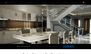 Edmontonrealestatepro.ca thumbnail