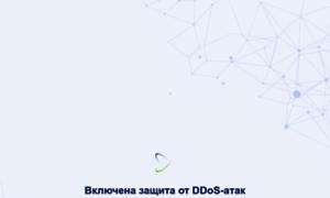Edu.simadm.ru thumbnail