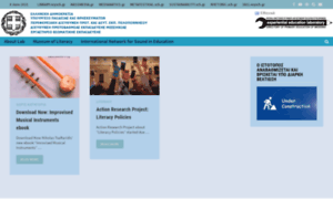Edulab.sch.gr thumbnail