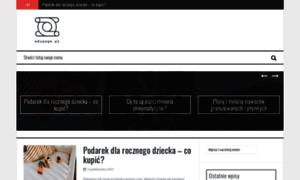 Edupage.pl thumbnail