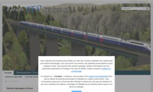 Eep-france.net thumbnail
