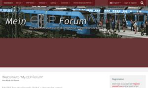 Eepforum.de thumbnail
