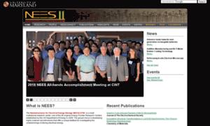 Efrc.umd.edu thumbnail