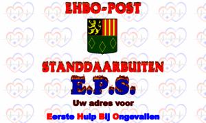 Ehbo-post-standdaarbuiten.nl thumbnail