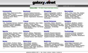 Einet.net thumbnail