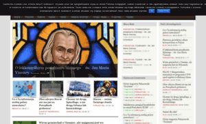 Ekspedyt.org thumbnail