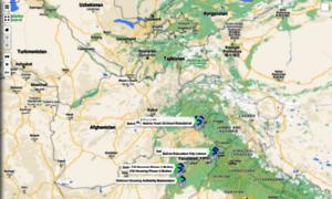 Emap.pk thumbnail