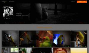 Emkasper.flog.pl thumbnail