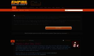 Empire.us thumbnail