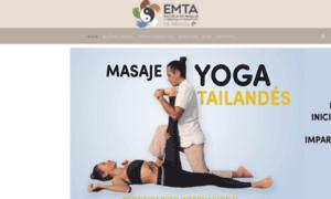 Emta.com.mx thumbnail