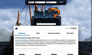 Big Bait.Com