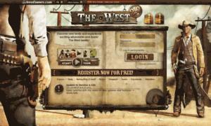 En17.the-west.net thumbnail