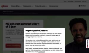 Eneco.nl thumbnail