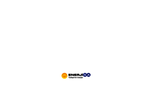enerjisa.com.tr -