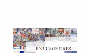 Enluminures.culture.fr thumbnail