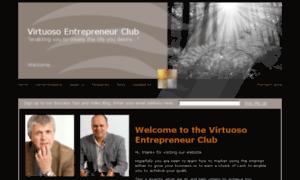 Entclub.co.uk thumbnail