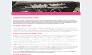 Entreprendre-en-franche-comte.fr thumbnail