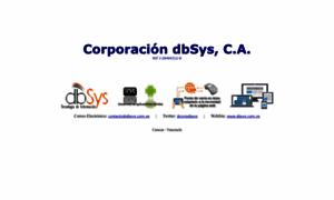 Epay-cdbs.net thumbnail