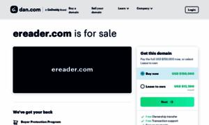 Ereader.com thumbnail