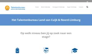 Ervaarhet.nl thumbnail