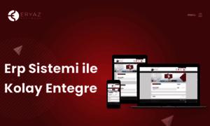 eryaz.net - eryaz software