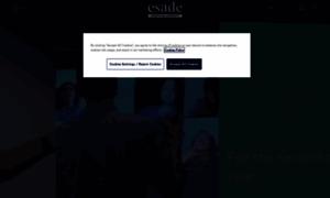Esade.edu thumbnail