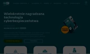 Eset.pl thumbnail
