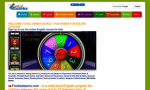 eslgamesworldcom free esl fun games interactive grammar