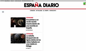 Espanadiario.es thumbnail