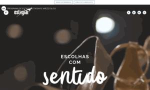 Estagiar-rs.com.br thumbnail