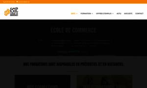 Estc.fr thumbnail