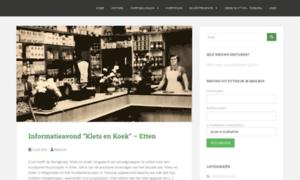 Etten-gld.nl thumbnail
