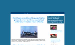 Euprijzen.nl thumbnail