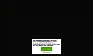 Eurojackpot-zahlen.eu thumbnail