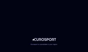 Eurosport.ro thumbnail